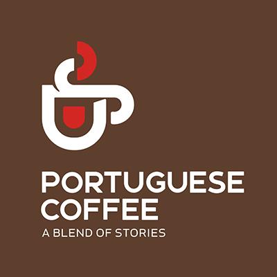portuguesecoffee