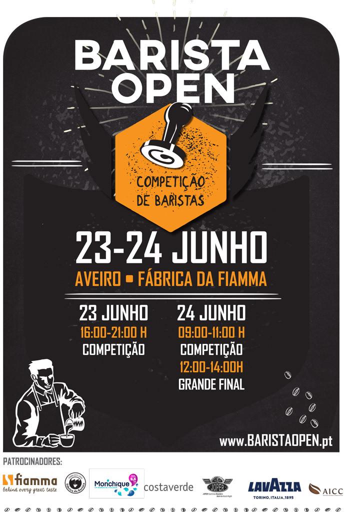 poster-barista-open