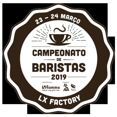 logo-campeonato-baristas-2019