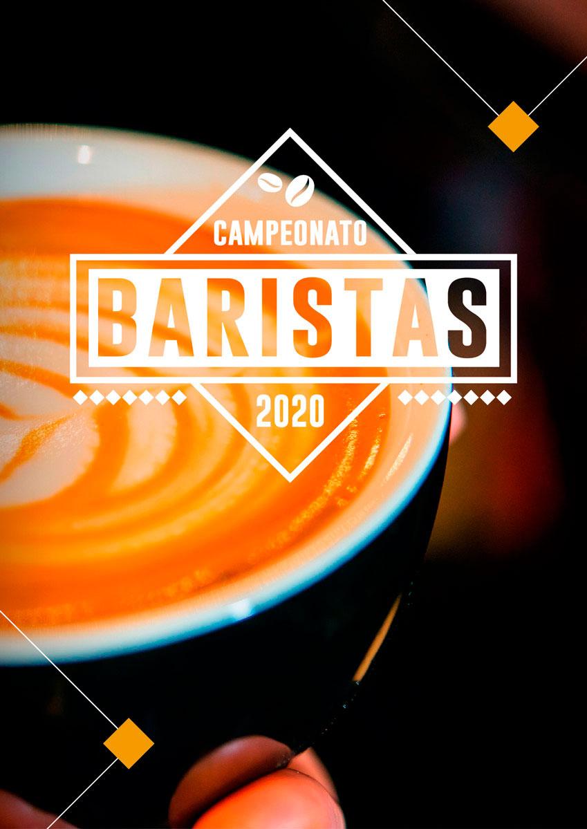 logo-campeonato-baristas-2020